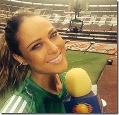 Vanessa Huppenkothen-world-cup