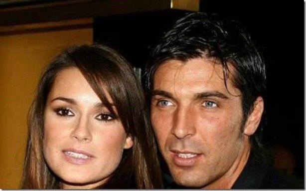 alena-buffon-gianluigi-buffon