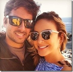 claudia-leitte-hubby