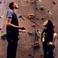 Erika Santos Isaiah Austin Girlfriend 2 200x200