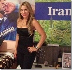 iran-souza-hulk-wife-1