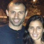 javier_mascherano_wife_fernanda_mascherano