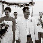 kevin-streelman-courtney-caples-streelman-wedding-photo.jpg
