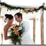kevin-streelman-courtney-caples-streelman-wedding-pic_thumb.jpg