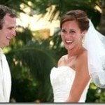 kevin-streelman-courtney-caples-streelman-wedding-picture_thumb.jpg