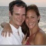 kevin-streelman-wife-courtney-streelman_thumb.jpg