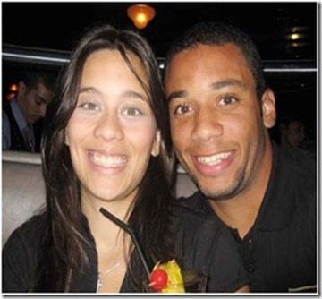 marcelo-girlfriend-and-wife-clarisse-alves-photo_thumb