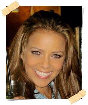 Andrea Salas Navas bio