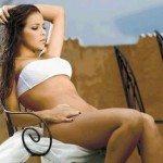Andrea-salas-Keylor-Navas-wife_photos.jpg