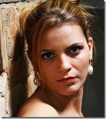 Barbara Cartaxo-maciel-3