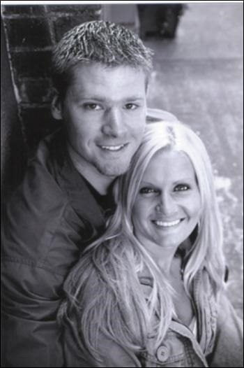Casey Headley 5 Facts About Chase Headley's wife