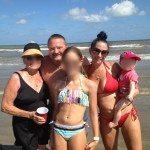 Cheri Lynn Knoblauch Chuck Knoblauch ex wife_photos