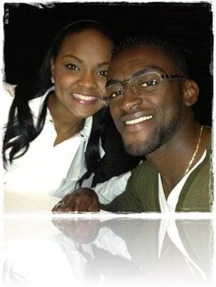 Jackson Martinez wife Tatiana Caicedo
