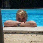 Lisa wesseler Benedikt Howedes girlfriend_pics