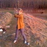 Lisa wesseler Benedikt Howedes girlfriend_pictures