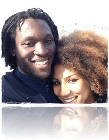 Romelu Lukaku's goal send Belgium National Team to the next stage at the FIFA World Cup. Lukaku is not single, his girlfriend is Julia Vandenweghe! #romelulukaku #lukaku #julie #girlfriend #juliavandenweghe @fabwags