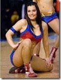 Silvia lopez castro Pau Gasol girlfriend_pic