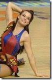 Silvia lopez castro Pau Gasol girlfriend_pics