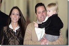 Stacey Victoria Stelmach Chuck knoblauch ex wife pic