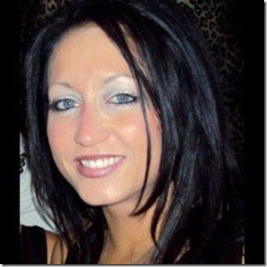Stacey Victoria Stelmach Chuck knoblauch ex wife