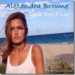 alexandrabrowne