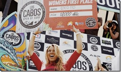 coco ho pictures