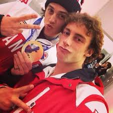 craig mcmorris mark mcmorris