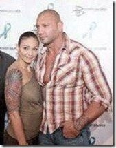 dave-batista-wife