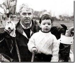 rory-mcilroy-dad