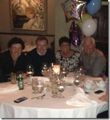 rory-mcilroy-parents