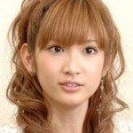 saeko-dokyu-darvish-yu-darvish-wife-pic