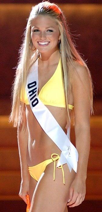 Miss Teen 2012 Macedonia 10 Godini