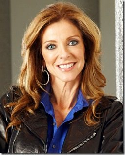 Charlotte Jones Anderson Jerry Jones daughter