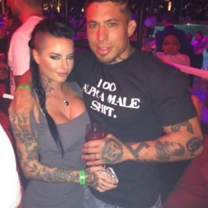christy mack porno films