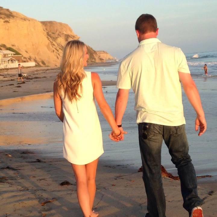 Michael Smith Espn Wife MLB Joe Smith- CBS Rep...