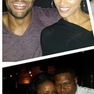 nelly and kelly dating