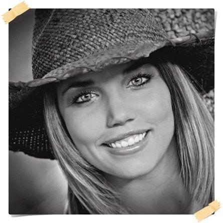 Lisa VanMeter Riggs