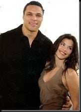 Tony-Gonzalez-lauren-sanchez