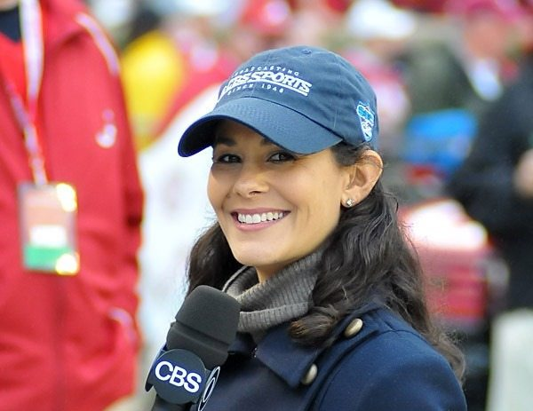tracy wolfson bio images frompo