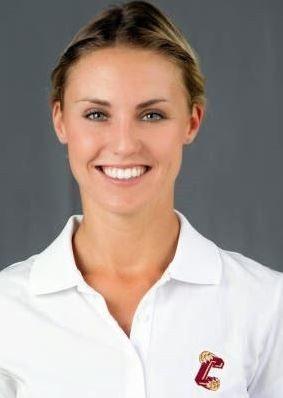Katharina BöHm Hot