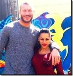 wwe randy orton dating jojo Total divas jojo dating randy orton online dating halifax uk firstly, help her choose the best outfit and then create a special total divas jojo dating randy orton wedding vietnam free dating sites makeup according to the image you chose.