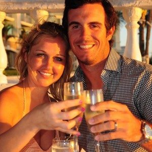 Brittany-Nelson-Horschel-Billy-Horschel-wife-photo