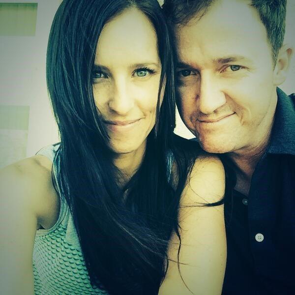 Erin Stiegemeier Walker: PGA Golfer Jimmy Walker's Wife