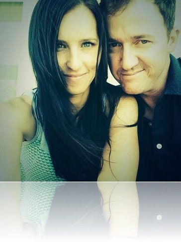 Golfer Jimmy Walker wife Erin Stiegemeier Walker