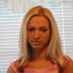 Jana Weckerly Jerry Jones Stripper+picture