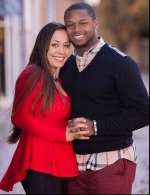kayla dwyer nfl player jonathan dwyers wife bio wiki