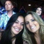 Kayla Tobin Dwyer Jonathan Dwyer wife_pics