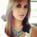 Nicole Holder Greg Hardy girlfriend pics