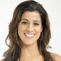 Nicole Rodrigues Raiderette Cheerleader NRPR Group 200x200