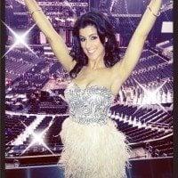 Nicole Rodrigues Raiderette Cheerleader Pictures1 200x200